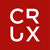 Hampshire Branding and Website Design by Crux Design Agency